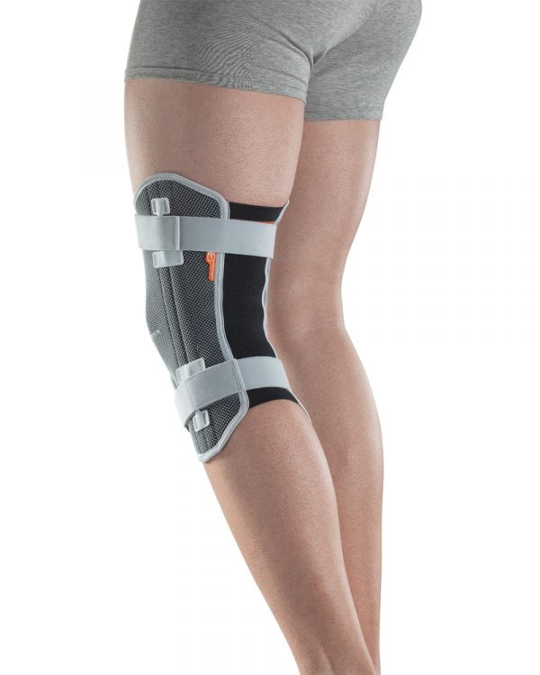 Knee support GENUSKILL 8