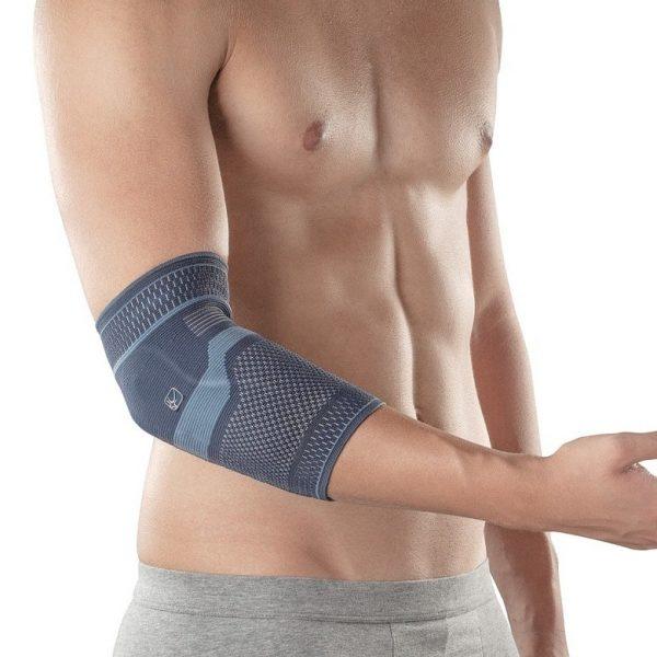 Elbow support EPILASTIK 32
