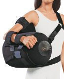 Ортез для плеча SAW 60°