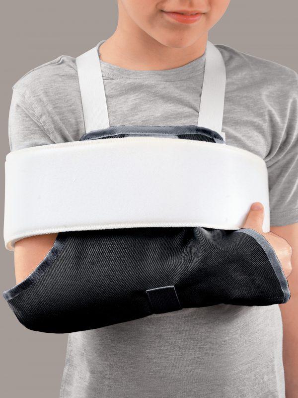 Ортез-иммобилизационная повязка для плеча детский ORTHO 14-305