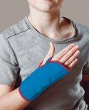 Wrist brace pediatric ORTHO 14-500
