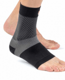 Ankle support MALLEO-S37