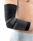 Elbow support EPI-S32