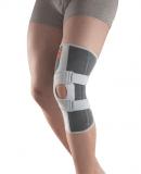 Ортез на коленный сустав GENUSKILL 16