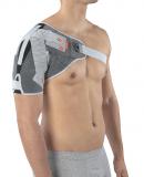 Functional shoulder brace Shouldercross