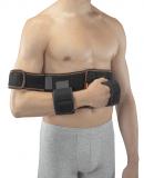Orthosis for shoulder immobilization SHOULDFIX
